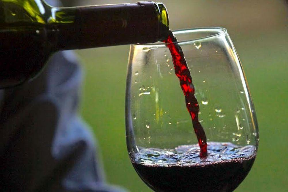 vino-3-2