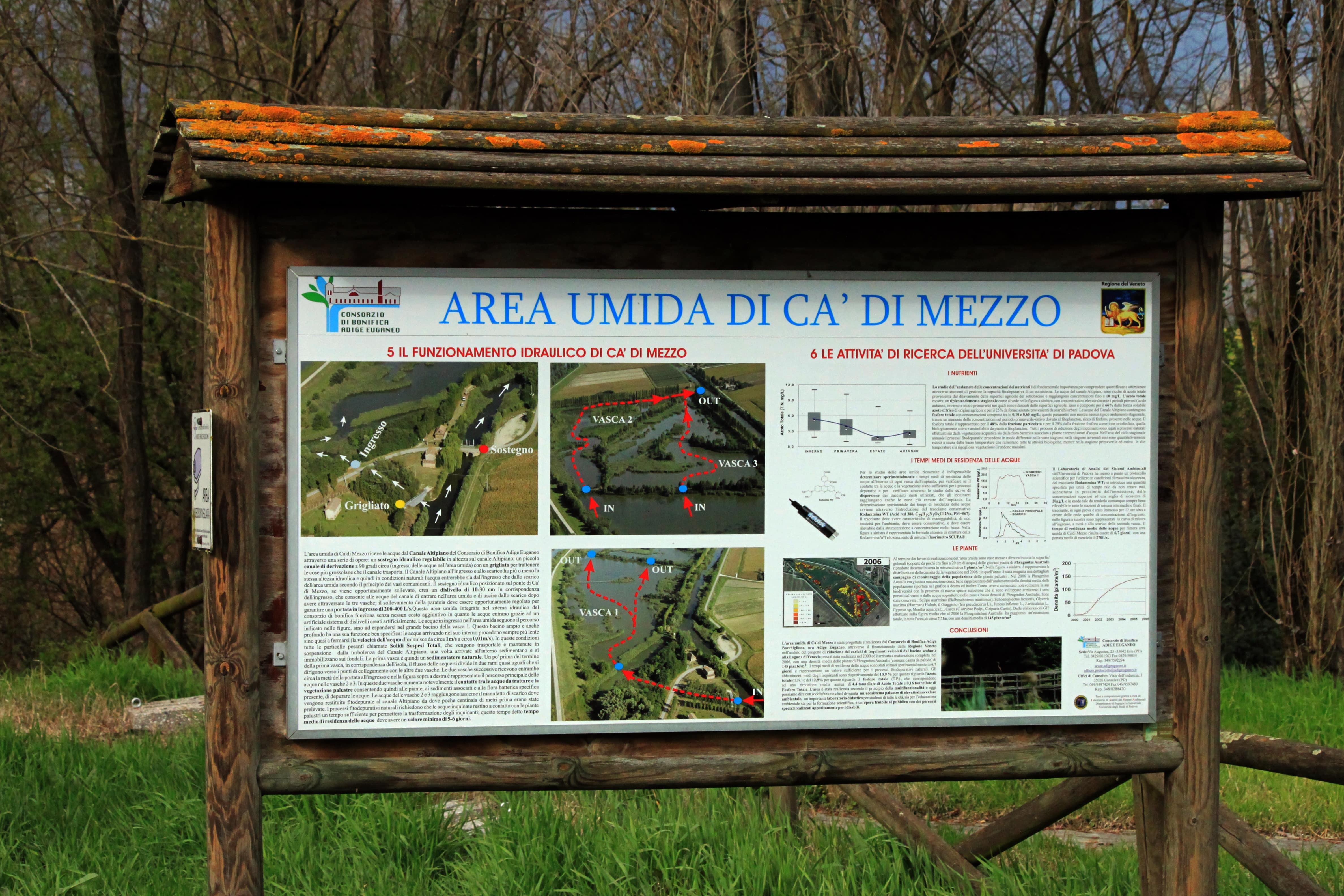 Ca' di Mezzo4345-min